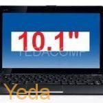 מסך למחשב נייד 10 - 11 אינץ