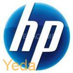 כבל מסך למחשב נייד HP